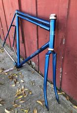 Mikkelsen Custom Road Frame - 56cm