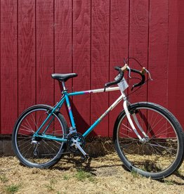 Specialized Rock Combo -19.5""