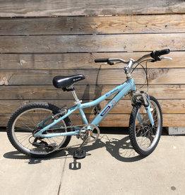 "Columbia TrailHead - 20"" Wheels"