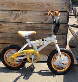 "Huffy BB-8 - 12"" Wheels"