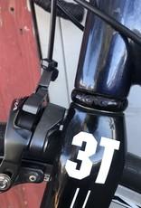Trek Madone SL 5.2 -62cm XL