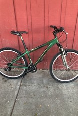 """Specialized Rockhopper - 15"""" (small)"""