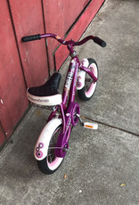 Diamondback Lil Della Cruz - 12in Wheels