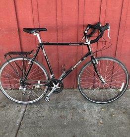 Trek 520 Touring Bike- 58cm