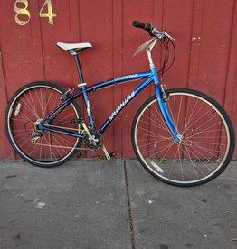 """Specialized Crossroads 16"""" small"""