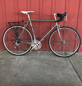 Trek Road Bike - 57cm