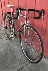 Trek Road Bike - 57cm