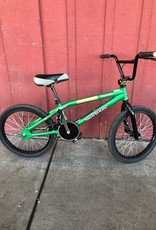 "Haro Nyquist BMX - 20"" wheels"
