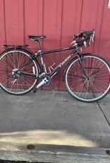 Trek 520 Touring Series - 43cm