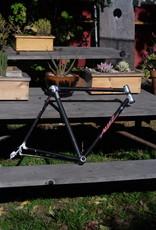 Carbon Specialized Allez Road Frame - 54cm