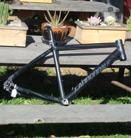 Cannondale Mountain Frame - 18in