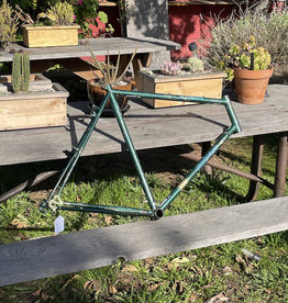 Schwinn High Sierra Mountain Frame - 22in