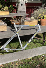 GT Avalanche Mountain Frame - 21in