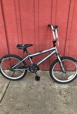 """Huffy Star Wars bike - 20"""" wheels"""