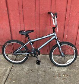 "Huffy Star Wars bike - 20"" wheels"