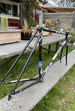 specialized Road Frame - 56 cm