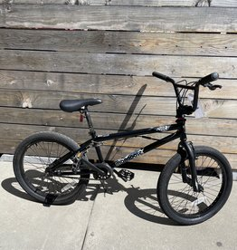 Mongoose BMX 12in