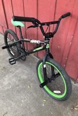 """Diamondback Grind BMX - 20"""" wheels"""