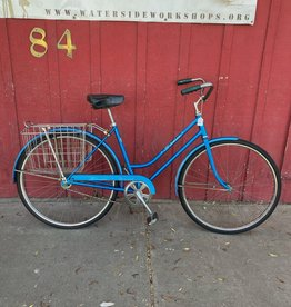 Schwinn Breeze - Medium