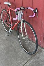 Miele - Road Bike - 52 cm - Pink