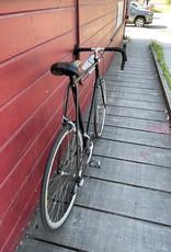 Trek Road Bike - 63cm