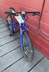 Specialized Hotrock - 24in Wheels