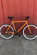SE Triple - orange - 56 cm - large