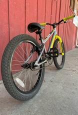 """Diamondback Venom - 20"""" wheel"""