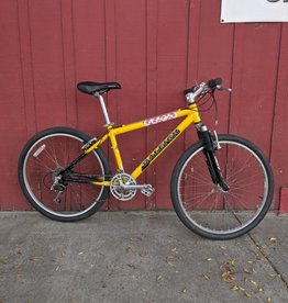 """Raleigh M60 16"""" small"""