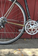 Trek Carbon, 53 cm medium