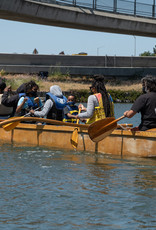 Sunday Youth Boating Class - 7 sessions