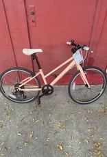 """Liv Alight - 24"""" wheels"""