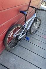 """GT Aggressor - 24"""" wheels"""