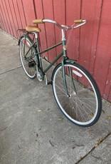 Windsor Cruiser - 49cm