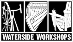 Waterside Workshops