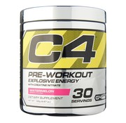 Cellucor Cellucor C4 Original 195g (30 portions)