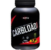 XPN XPN CARBLOAD, 2kg