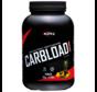 XPN CARBLOAD, 2kg