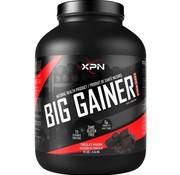 XPN Big Gainer, 10lb, 2 saveurs