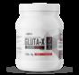 Gluta-X, 1kg