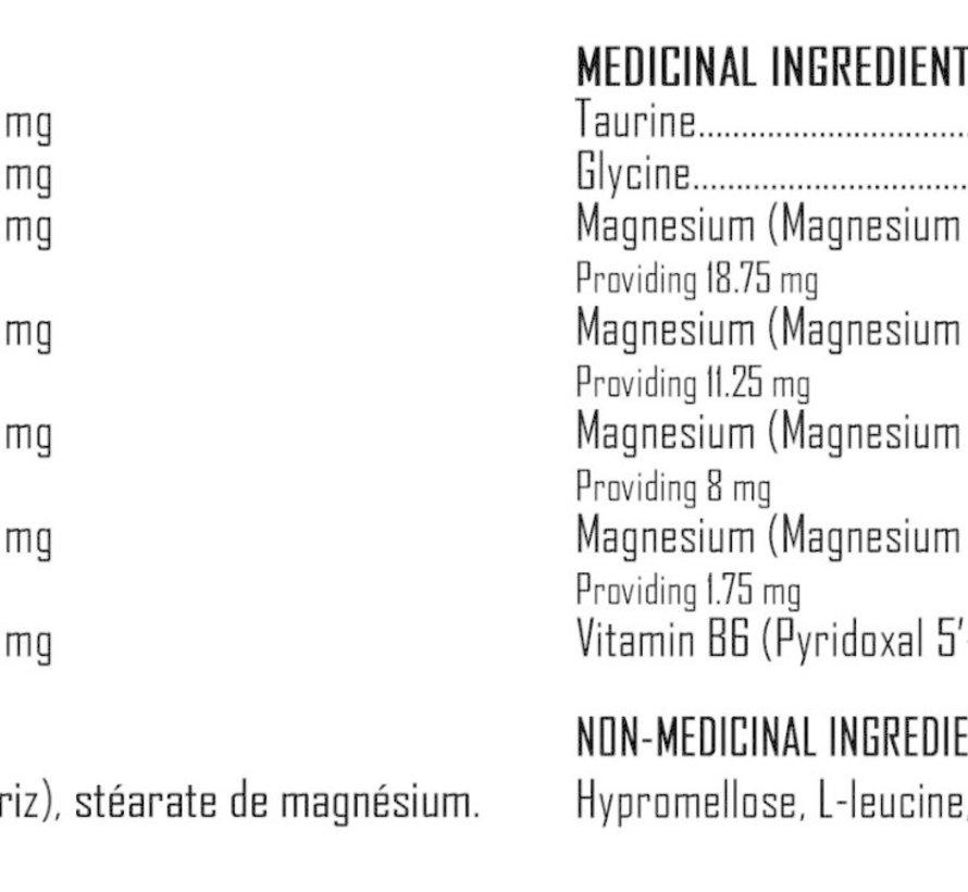 Mag-4 Plus 2.0
