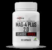 XPN Mag-4 Plus 2.0
