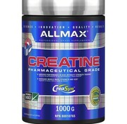 Allmax Allmax Creatine Monohydrate 1kg