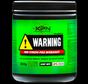 Warning 300g - XPN