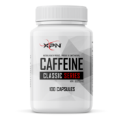 XPN XPN - Cafféine, 90 cap.