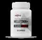 XPN - Melatonin+, 90 cap.