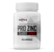 XPN XPN - Pro Zinc, 90 cap.