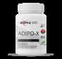 XPN - Adipo-X, 120 cap.