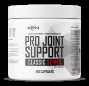 XPN XPN - Pro Joint Support, 180 cap.