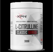 XPN XPN - L-Citrulline, 300g